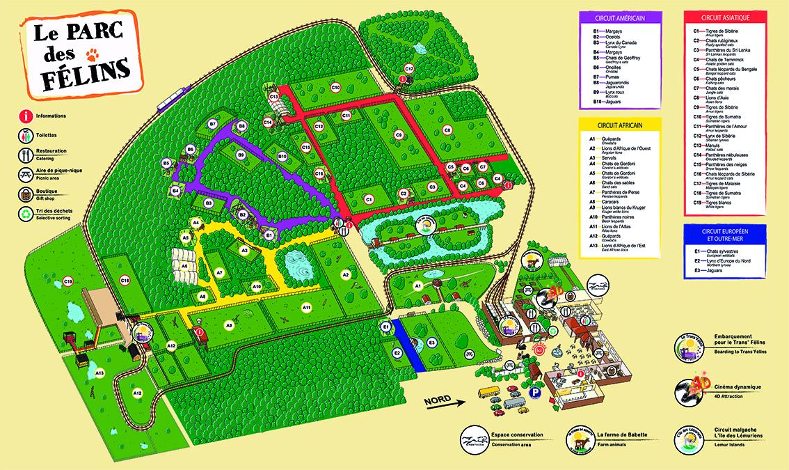 plan_general_parc_des_felins_20190124