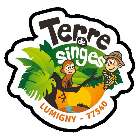 logo_singes