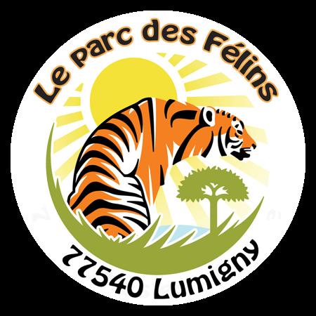 logo_felins
